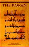 The Koran, , 0553587528