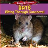 Rats, Emma Carlson Berne, 1477707522