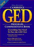 New Revised Cambridge GED Program : Comprehensive Book, Cambridge University Press Staff, 0133887529