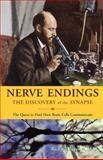 Nerve Endings, Richard Rapport, 0393337529