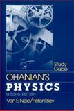 Physics, Ohanian, Hans C., 0393957527