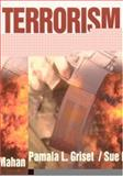 Terrorism in Perspective 9780761927525