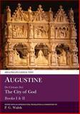 Augustine 9780856687525