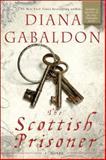 The Scottish Prisoner, Diana Gabaldon, 0385337523