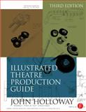 Illustrated Theatre Production Guide 3rd Edition