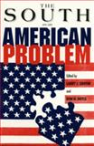 The South as an American Problem, , 0820317527