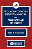 Pediatric Tumors 9780849367526