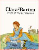 Clara Barton, Rae Bains, 0893757527