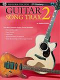 21st Guitar Song, , 0910957525
