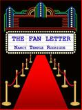 The Fan Letter, Nancy Temple Rodrigue, 098339752X