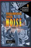 Environmental Urban Noise 9781853127526