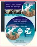 2006 World Grains Summit Proceedings : Single User, , 1891127527