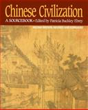 Chinese Civilization 2nd Edition