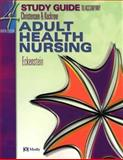 Foundations of Nursing/Adult Health Nursing Study Guide Package, Christensen, Barbara Lauritsen and Kockrow, Elaine Oden, 0323017525