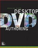 Desktop DVD Authoring 9780789727527