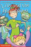 Lilly and the Hullabaloo, Brenda Bellingham, 0887807526