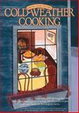 Cold-Weather Cooking, Sarah Leah Chase, 0894807528