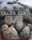 Fundamentals of Geobiology, , 1405187522