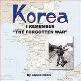 Kore, James Hollis, 1438927525