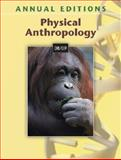 Physical Anthropology 08/09, Angeloni, Elvio, 0073397520