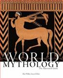 World Mythology 1st Edition