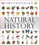 Smithsonian Natural History, Dorling Kindersley Publishing Staff, 0756667526