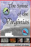 The Spine of the Virginias, Michael Abraham, 0926487523