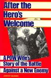 After the Hero's Welcome, Dorothy McDaniel, 092938752X