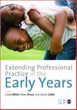 Extending Professional Practice in the Early Years, , 1446207528