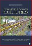 Counseling Across Cultures 7th Edition