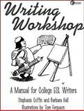 Writing Workshop 9780072287530