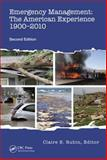 Emergency Management 2nd Edition