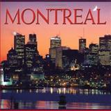 Montreal, Tanya Lloyd Kyi, 1551107538