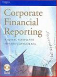 Corporate Financial Reporting : A Global Perspective, de Bertoldi, Marco and Lebas, Michel J., 1861527535