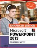 Microsoft® Powerpoint® 2013, Comprehensive