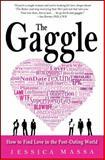 The Gaggle, Jessica Massa, 1451657536