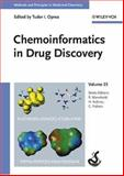 Chemoinformatics in Drug Discovery, , 3527307532