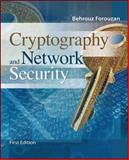 Cryptography and Network Security, Forouzan, Behrouz A., 0073327530