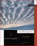 Philosophy of Religion 2nd Edition