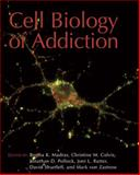 Cell Biology of Addiction, , 0879697539