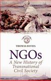 NGOs, Thomas Davies, 0199387532