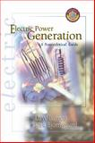 Electric Power Generation 9780878147533