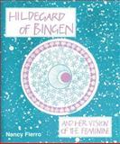 Hildegard of Bingen, Nancy Fierro, 1556127537
