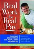 Real Work for Real Pay, W. Grant Revell, 1557667535