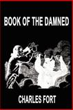 The Book of the Damned, Charles Fort, 1599867532