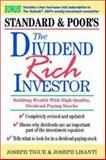 The Dividend Rich Investor 9780070647534