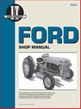 Ford, Primedia Business Magazines and Media Staff, 0872887537