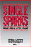 Single Sparks 9780873327534