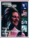 Connect with English Video Comprehension, McPartland-Fairman, Pamela and Berman, Michael, 0072927534