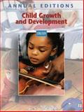 Child Growth and Development, Junn, Ellen N. and Boyatzis, Chris J., 0073397539